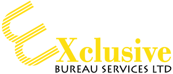 Exclusive Bureau Services Ltd
